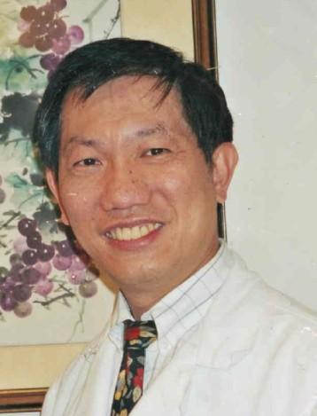 Don Ha